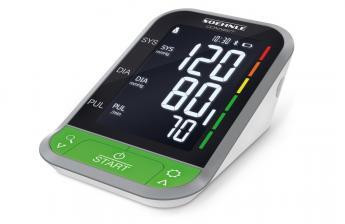 smart-home-auch-blutdruckmessgeraete-werden-smart-soehnle-misst-mit-bluetooth-und-app-13819.jpg