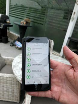smart-home-check-eine-app-fuer-alles-18106.jpg