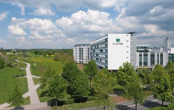 smart-home-check-smartes-wohnen-im-hotel-16852.jpg