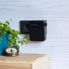 smart-home-dab-bluetooth-streaming-und-app-steckdosenradios-von-blaupunkt-14884.jpg