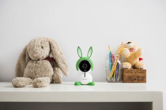 smart-home-das-smart-home-im-kinderzimmer-sicheres-passwort-und-router-moeglichkeiten-nutzen-14364.jpg