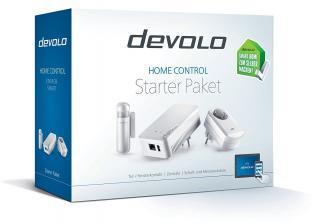 smart-home-devolo-home-control-versteht-jetzt-google-home-sprachsteuerung-fuer-das-smarte-zuhause-14103.jpg
