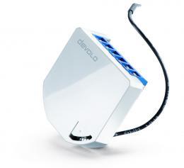 smart-home-devolo-home-control-wird-unsichtbar-neue-unterputz-komponenten-zur-dimmer-und-schaltersteuerung-14224.jpg