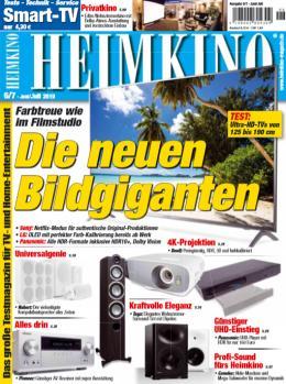 smart-home-die-besten-uhd-fernseher-surroundsysteme-und-beamer-spass-fuer-zu-hause-15611.png
