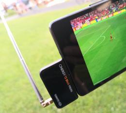smart-home-die-fussball-wm-auf-jedem-mobilgeraet-ueberall-im-haus-mobile-dvb-t2-sticks-von-terratec-14236.jpg