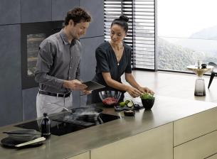 smart-home-die-kueche-wird-smart-mitdenkende-dunstabzugshauben-und-clevere-kaffeemaschinen-14948.png