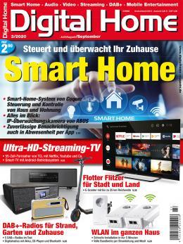 smart-home-die-neue-digital-home-ab-sofort-erhaeltlich-18020.jpg