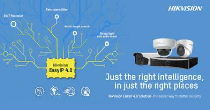 smart-home-easyip-40-kameras-und-nvr-geraete-neue-ueberwachungs-loesungen-von-hikvision-14240.jpeg