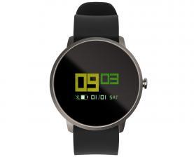 smart-home-entfernung-kalorien-und-herzschlag-erste-smartwatch-von-acme-14428.jpg