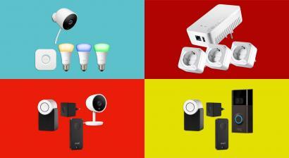 smart-home-eon-bietet-vier-kombi-pakete-fuer-mehr-komfort-und-sicherheit-zu-hause-an-14060.jpg