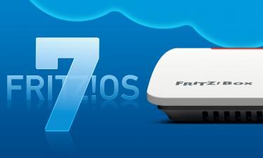 smart-home-fritzos-7-ab-sofort-verfuegbar-verbesserungen-in-den-bereichen-wlan-mesh-smart-home-telefonie-14413.jpg
