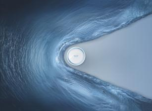 smart-home-grohe-kooperiert-mit-der-telekom-im-kampf-gegen-wasserschaeden-14970.jpg