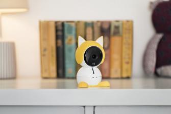 smart-home-hd-ueberwachungskamera-von-netgear-mit-live-streaming-und-fernzugriff-13014.jpg