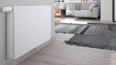 smart-home-heizung-an-per-sprache-17588.jpg