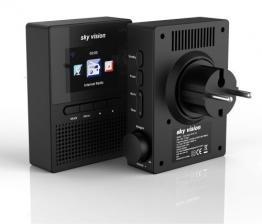 smart-home-internetradio-direkt-aus-der-steckdose-kompakte-empfaenger-von-sky-vision-14202.jpeg