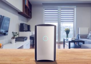 smart-home-mehr-schutz-im-smart-home-neues-modell-der-bitdefender-box-ist-da-14025.jpg