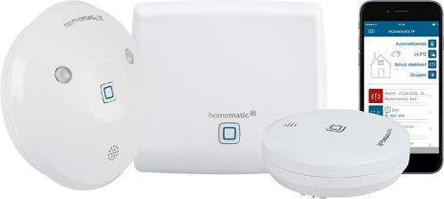 smart-home-preise-fuer-smart-home-geraete-sinken-leicht-sicherheitstechnik-guenstiger-14348.jpg