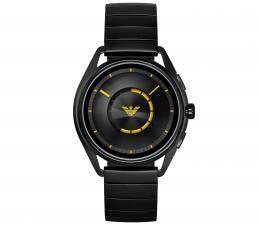 smart-home-pulstracking-nfc-technologie-und-gps-distanztracking-neue-smartwatch-von-armani-14379.jpg