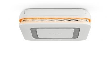 smart-home-rauchwarnmelder-mit-luftguetesensor-von-bosch-notlichter-im-brandfall-13463.jpg