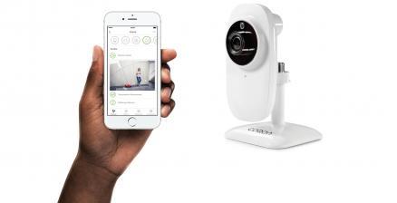 smart-home-smart-home-anbieter-coqon-veroeffentlicht-separate-app-fuer-kameras-14096.jpg