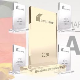 smart-home-smarte-produkte-mit-auszeichnung-17579.png