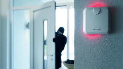smart-home-sorglos-in-den-urlaub-smarte-tipps-fuer-ein-sicheres-zuhause-14432.jpg