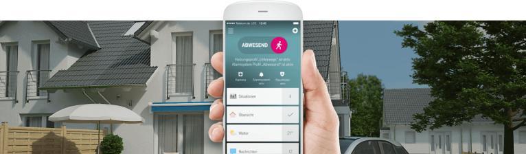 smart-home-telekom-mit-neuem-smarthome-shop-neue-lampen-kameras-und-zwischenstecker-14398.png