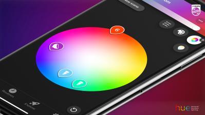 smart-home-update-fuer-die-philips-hue-app-neue-farbwaehler-und-30-neue-szenen-14149.png