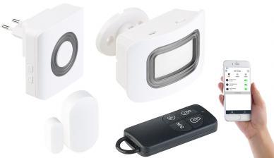 smart-home-wlan-alarmanlage-mit-alexa-sprachsteuerung-bis-zu-50-sensoren-koppelbar-13945.jpg