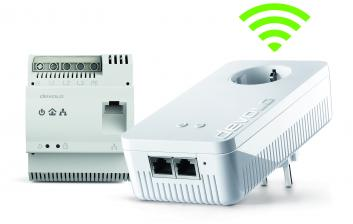 smart-home-wlan-ueberall-neue-devolo-loesung-speist-internetsignal-im-sicherungskasten-ins-stromnetz-ein-14171.jpg