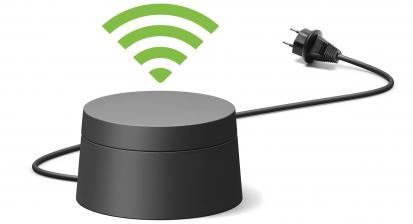 smart-home-wlan-ueberall-rund-um-das-haus-neuer-wifi-outdoor-adapter-von-devolo-14157.png