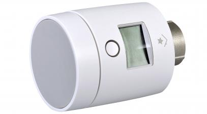 smart-home-zum-nachruesten-heizungs-thermostate-auch-unterwegs-per-app-steuern-alexa-befehle-13786.jpg