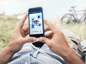 smart-home-zurich-gruppe-deutschland-bietet-smart-home-paket-von-devolo-an-15605.jpg