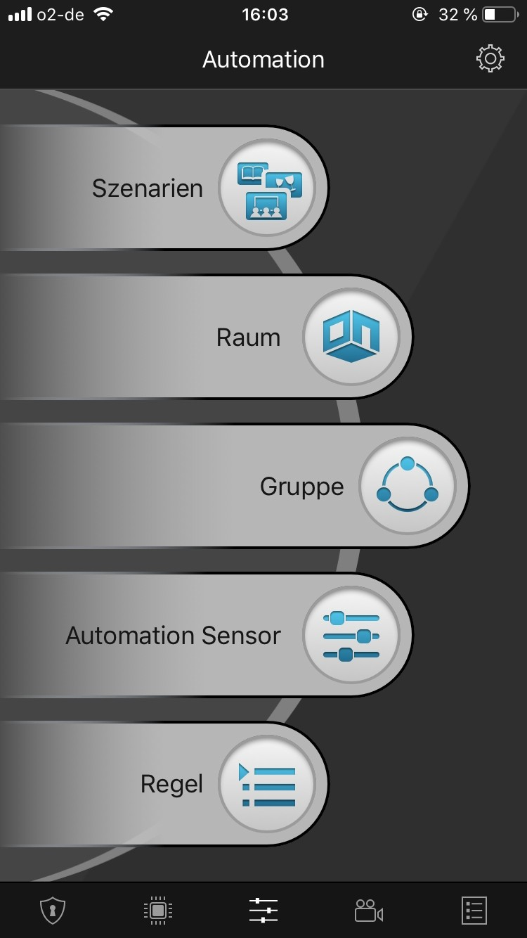 Smart Home Alarmanlage Blaupunkt Q-Pro6300/6600 im Test, Bild 2