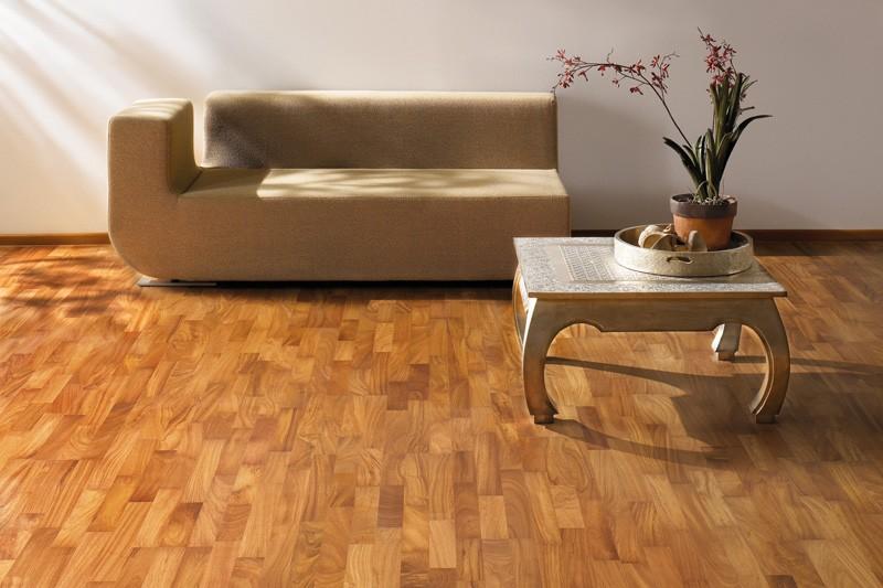 test bodenbel ge holz parkett barlinek american walnut 3 strip 2 2 m bildergalerie bild 1. Black Bedroom Furniture Sets. Home Design Ideas