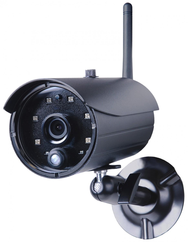 test ip kamera smartwares c935ip. Black Bedroom Furniture Sets. Home Design Ideas