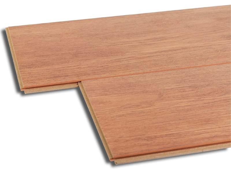 test bodenbel ge laminat ter h rne laminat finca v sehr gut. Black Bedroom Furniture Sets. Home Design Ideas