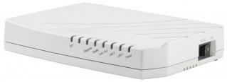 Netzwerkkamera Axing EoC 10-01/10-02 im Test, Bild 1