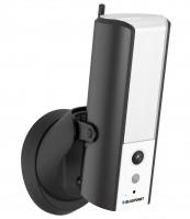 IP-Kamera Blaupunkt HOS-X20 im Test, Bild 1