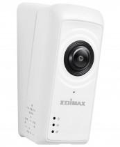 Netzwerkkamera Edimax IC-5150W im Test, Bild 1