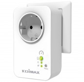 Smarte Steckdose Edimax Smart Plug Switch SP-2101W im Test, Bild 1