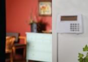 "Komplettsysteme (Smart Home) Hama Xavax Funk-Alarm-System ""FeelSafe"" im Test, Bild 1"
