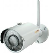 Netzwerkkamera Lupusnet LE 201 im Test, Bild 1