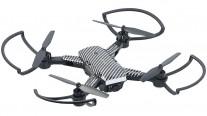 Elektronisches Spielzeug Simulus Faltbarer GPS-Quadrocopter GH-5.fpv im Test, Bild 1
