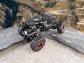 Elektronisches Spielzeug Simulus Rock Crawler im Test, Bild 1