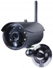 IP-Kamera Smartwares C935IP im Test, Bild 1