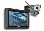 Netzwerkkamera Switel HSIP 6000 im Test, Bild 1