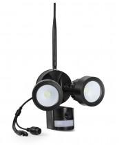 IP-Kamera Technaxx TX-83 im Test, Bild 1