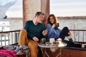 Smart Home Lautsprecher Telekom Smart Speaker, Telekom Smart Speaker Mini im Test , Bild 1