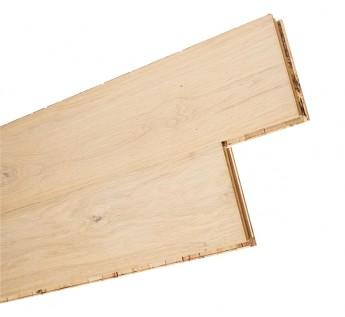 test bodenbel ge holz parkett tarkett rumba oak milky white gut. Black Bedroom Furniture Sets. Home Design Ideas